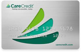 CARE_CREDIT_card